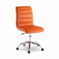 Orange Office Chair Outdoor Wicker Chairs Au Buy Conference Room Online At Overstock Com