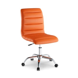 office chair on rent swimming pool lounge chairs buy conference room online at overstock com our best home furniture deals