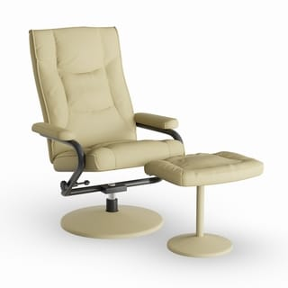 leather recliner chair accent chairs ashley furniture buy rocking recliners online at overstock com our best living room deals