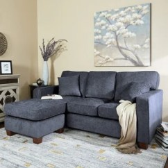Sectional Sofa Purchase Pottery Barn Sleeper Reviews Buy Reversible Sofas Online At Overstock Com Our Best Copper Grove Cleome Chaise