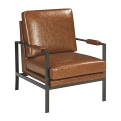 Cheap Accent Chairs For Sale Beach Shop Peacemaker Chair On Free Shipping Today