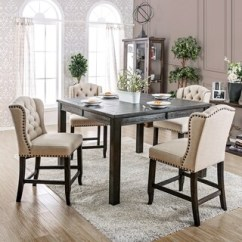 Bar Stool Chair Grey Posture Pad For Buy Counter Height 23 28 In Stools Online At Overstock Com Our Best Dining Room Furniture Deals