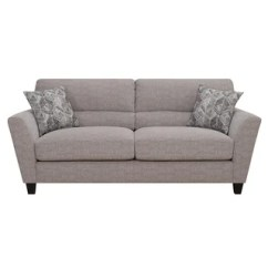 Lake View By Emerald Home Furnishings Nicholas Motion Sofa Vinyl And Chair Covers Buy Sofas Couches Online At Overstock Com Quick