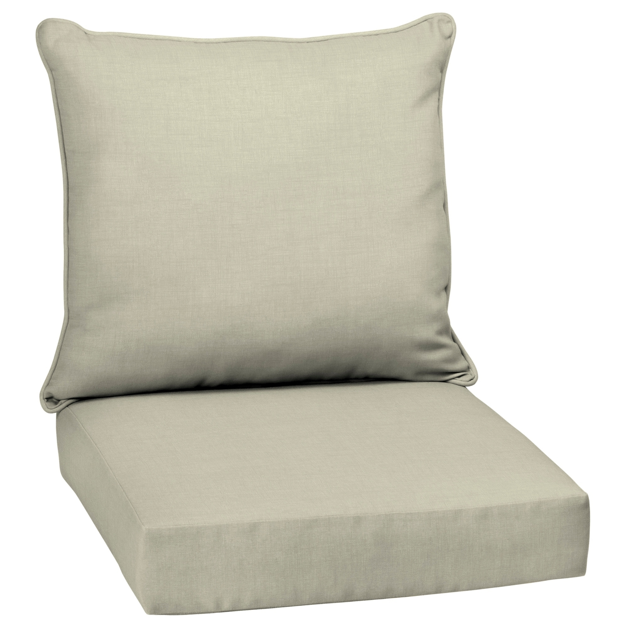Deck Chair Cushions Buy Outdoor Cushions Pillows Online At Overstock Our Best