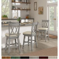 Farmhouse Dining Room Chairs Paula Deen Dogwood Buy Kitchen Online At Overstock Com Our Best Bar Furniture Deals