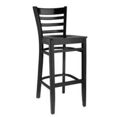 Chair Stool Black Dyeing Ikea Covers Buy Extra Tall Over 33 In Counter Bar Stools Online At Overstock Com Our Best Dining Room Furniture Deals