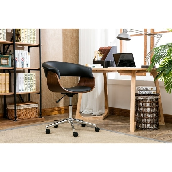 office chair on sale cover hire london shop carson carrington herning free