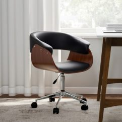 Ergonomic Chair For Home Office Unusual Buy Chairs Online At Overstock Com Our Best Customer Ratings