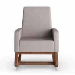 Overstock Com Chairs Large Reading Chair Buy Rocking Living Room Online At Our Best Furniture Deals