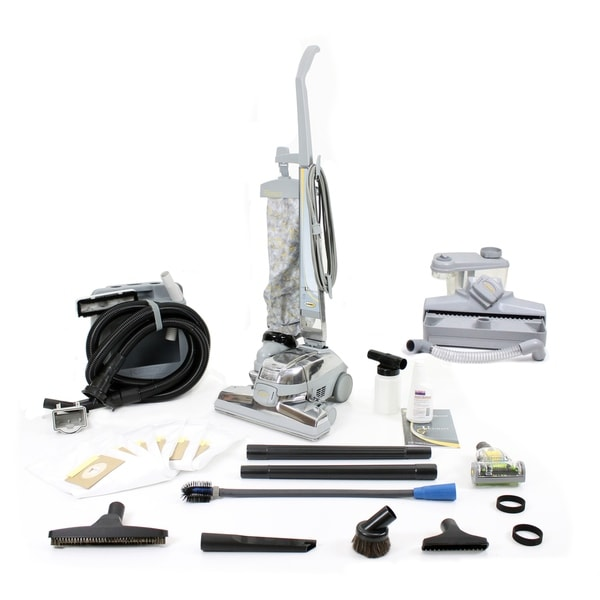 Shop Reconditioned Ultimate G Kirby Vacuum with GV tools