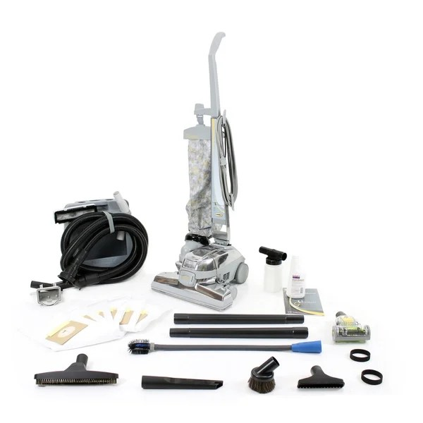 Shop Reconditioned KIRBY Ultimate G Vacuum Cleaner LOADED