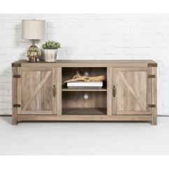 Living Room Tv Stand How To Accessorize Shelves Buy Stands Online At Overstock Com Our Best The Gray Barn Firebranch Door