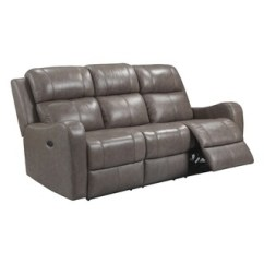 Leather Couch And Chair Lazy Boy Chairs Recliners Buy Sofas Couches Online At Overstock Com Our Best Living Room Furniture Deals