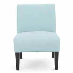 Accent Chairs Under 50 Dollars Grey Nursery Chair Buy Living Room Online At Overstock Com Our Best Furniture Deals