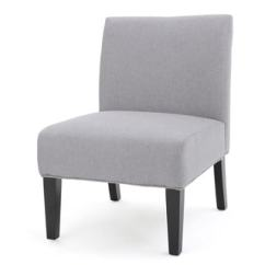 Cheap Accent Chair Chairs Set Of 2 Buy Living Room Online At Overstock Com Our Best Furniture Deals