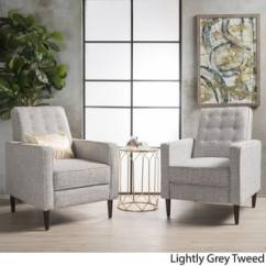 Chair Living Room Interior Design For Rooms With Fireplaces Buy Chairs Online At Overstock Com Our Best Furniture Deals