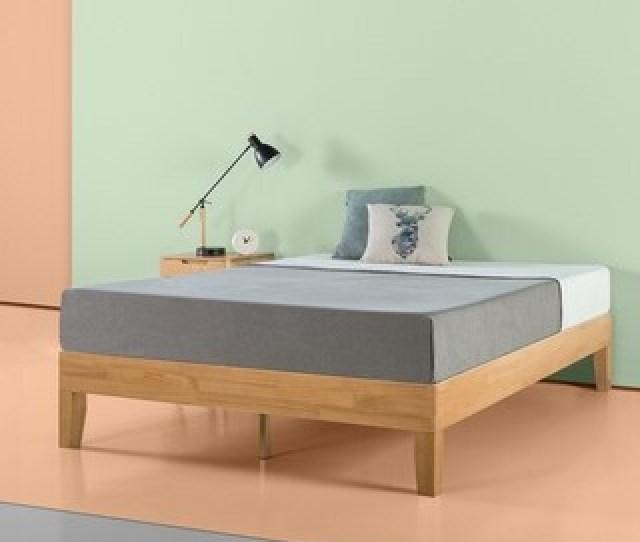 Buy Size King Frames Online At Overstock Our Best Bedroom Furniture Deals