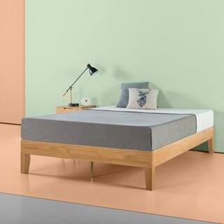 Buy Size Full Frames Online At Overstock Our Best Bedroom Furniture Deals