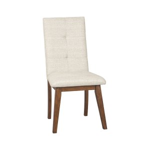 Parlone Dining Room Chair (Set of 2)
