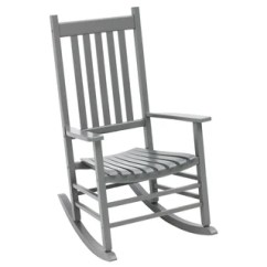 Black Rocking Chair Computer Arm Covers Chairs Patio Furniture Find Great Outdoor Seating Dining Deals Shopping At Overstock Com