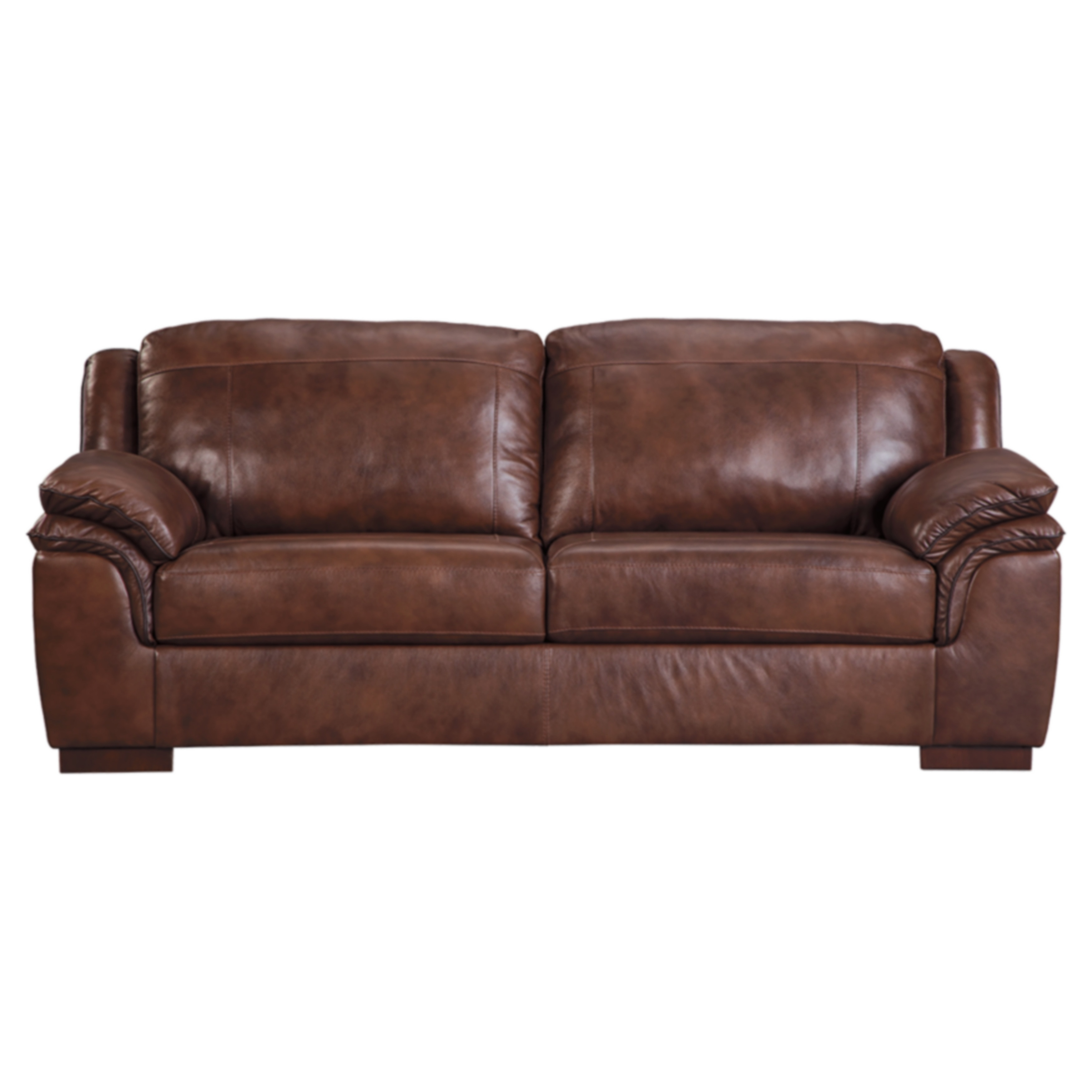 buy sofas couches online