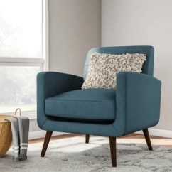 Scandinavian Living Room Furniture Trendy Ideas Buy Chairs Online At Overstock Com Our Carson Carrington Keflavik Mid Century Peacock Blue Linen Arm Chair
