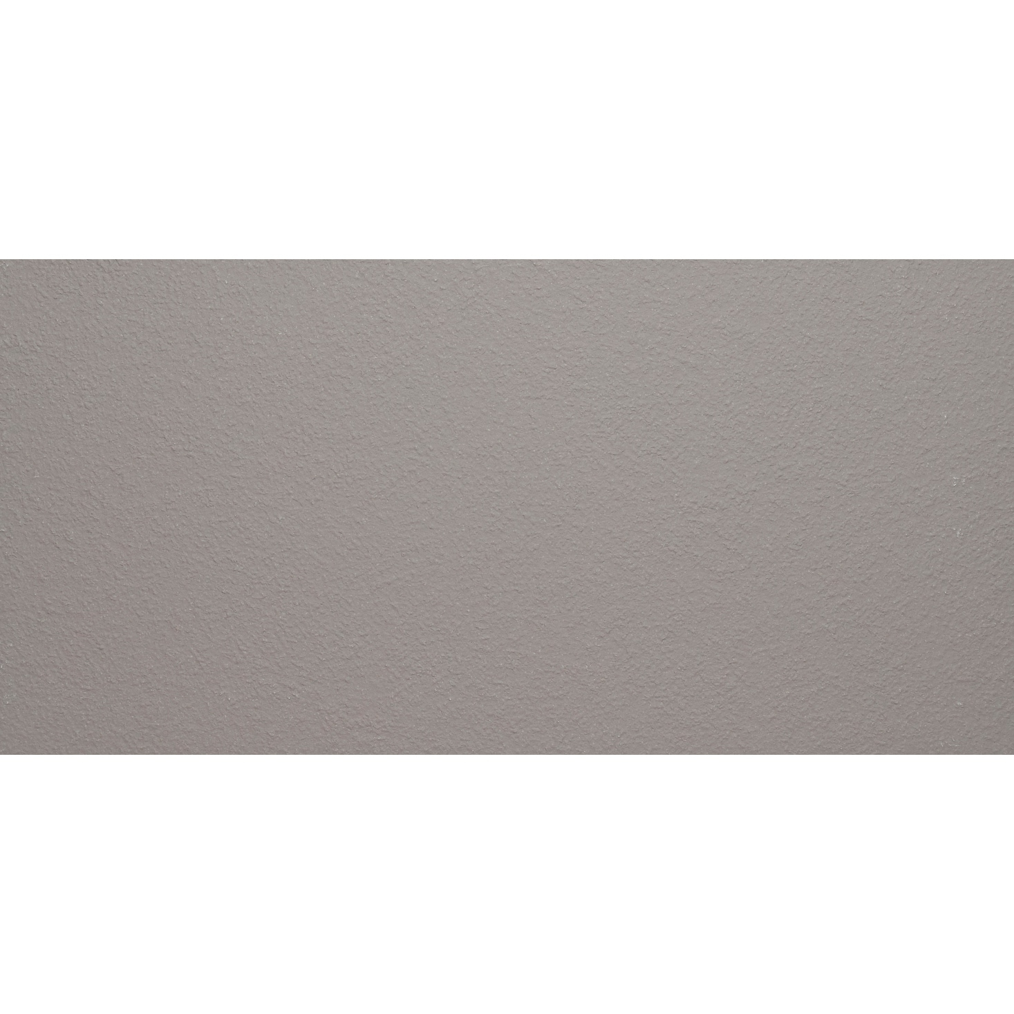 contemporary cement visual 12x24 inch textured floor tile in trend grey 12x24