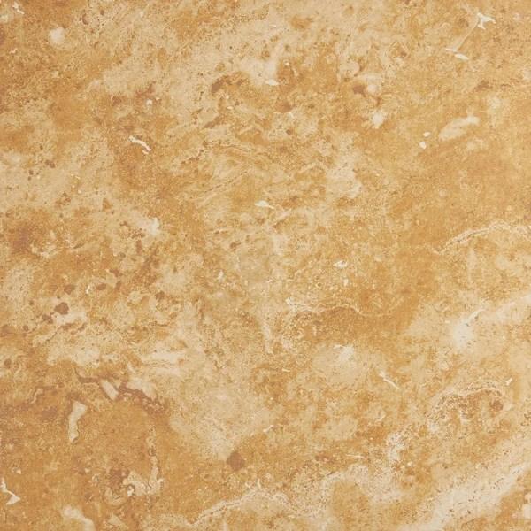 https www overstock com home garden rustic style 18x18 inch glazed ceramic floor tile in amber 18x18 20771664 product html