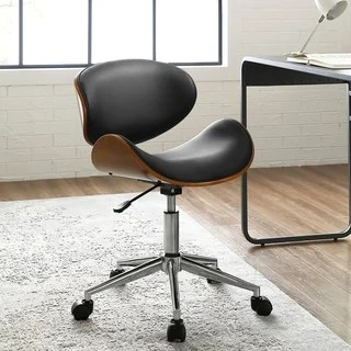 office chair overstock crayola table and chairs buy desk online at com our best home customer ratings