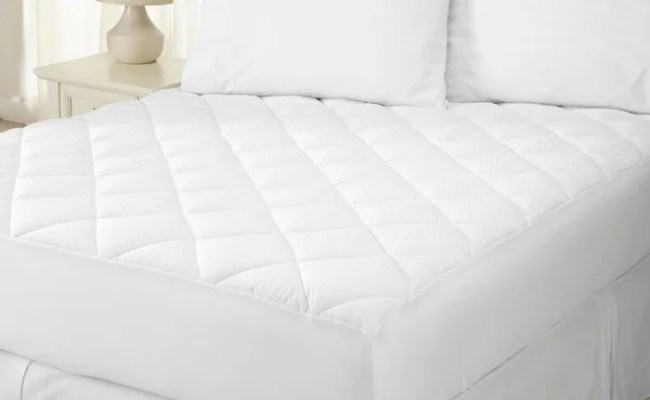 Shop Home Fashions Design Ultra Soft Quilted Cotton