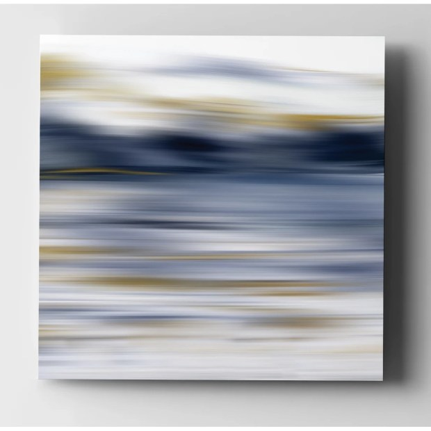 Windswept - Premium Gallery Wrapped Canvas