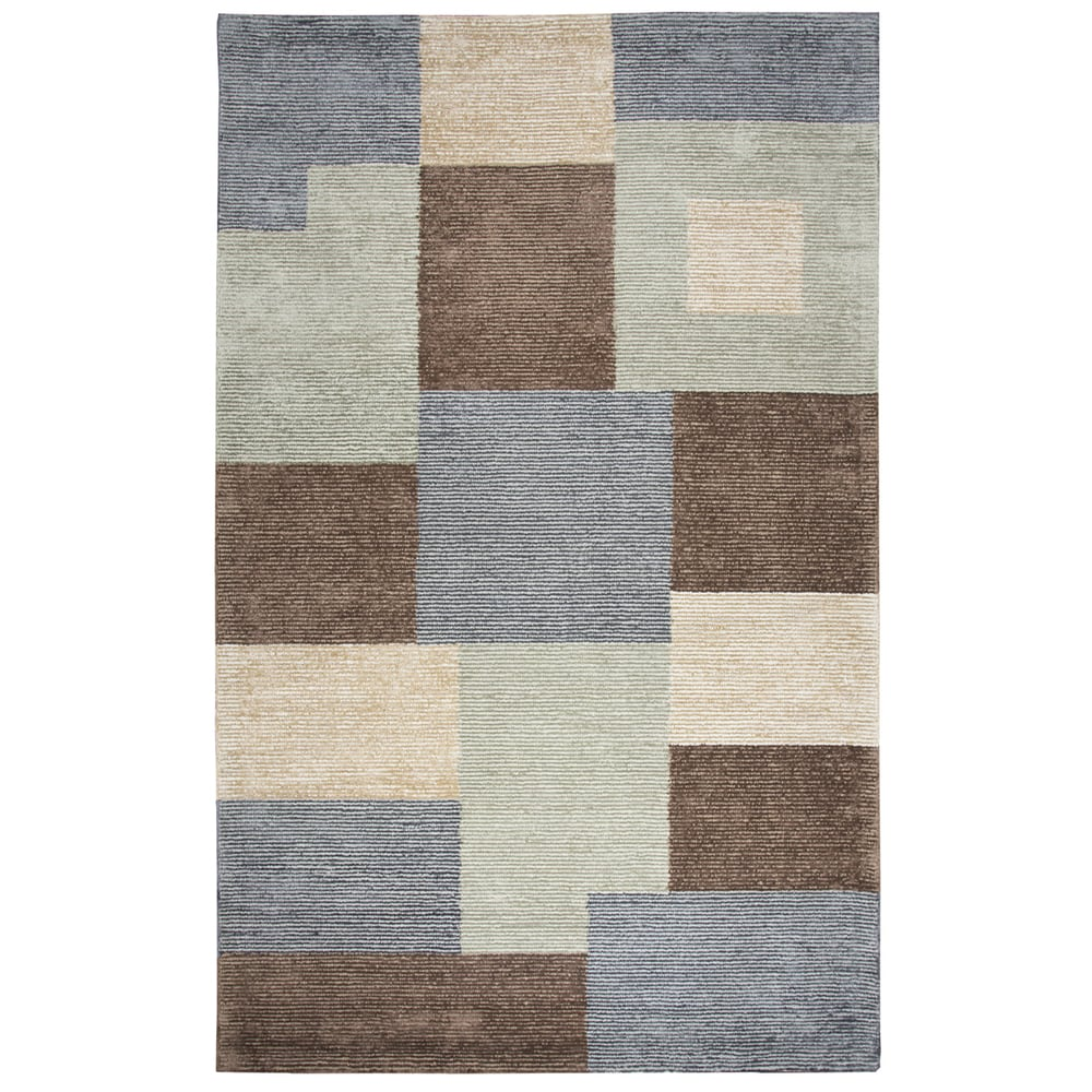 buy 2 x 8 runner area rugs online at