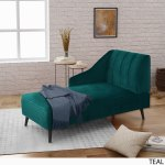 Pictures On Accent Chaise Lounge Chair Abelviolet Wooden