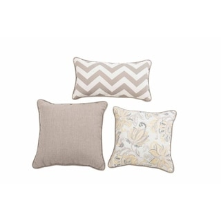 Buy Outdoor Cushions  Pillows  Clearance  Liquidation
