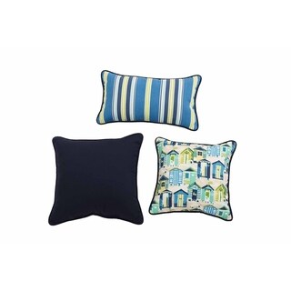 Outdoor Cushions  Pillows For Less  Clearance