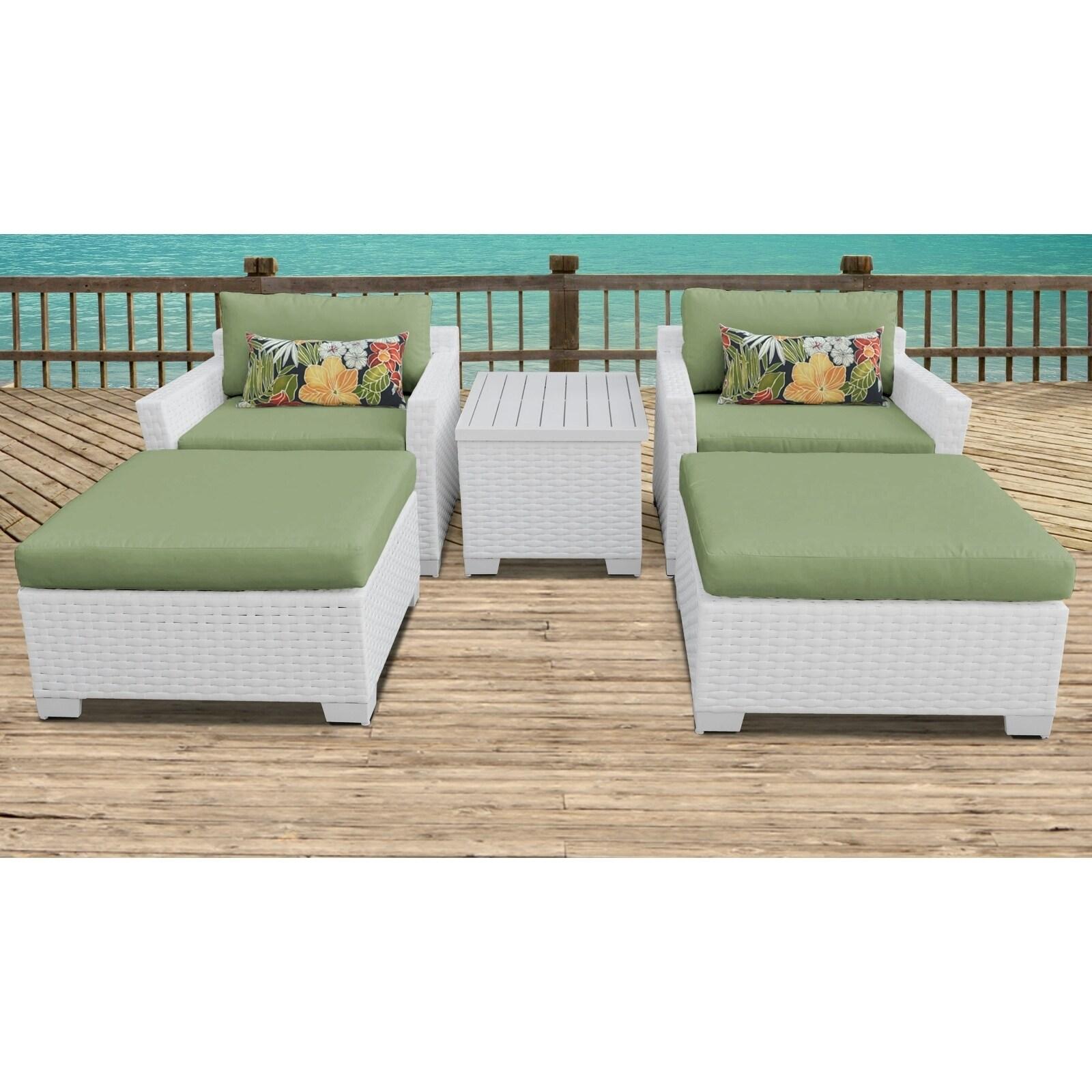 Df Patio Furniture  Best Home Decorating Ideas