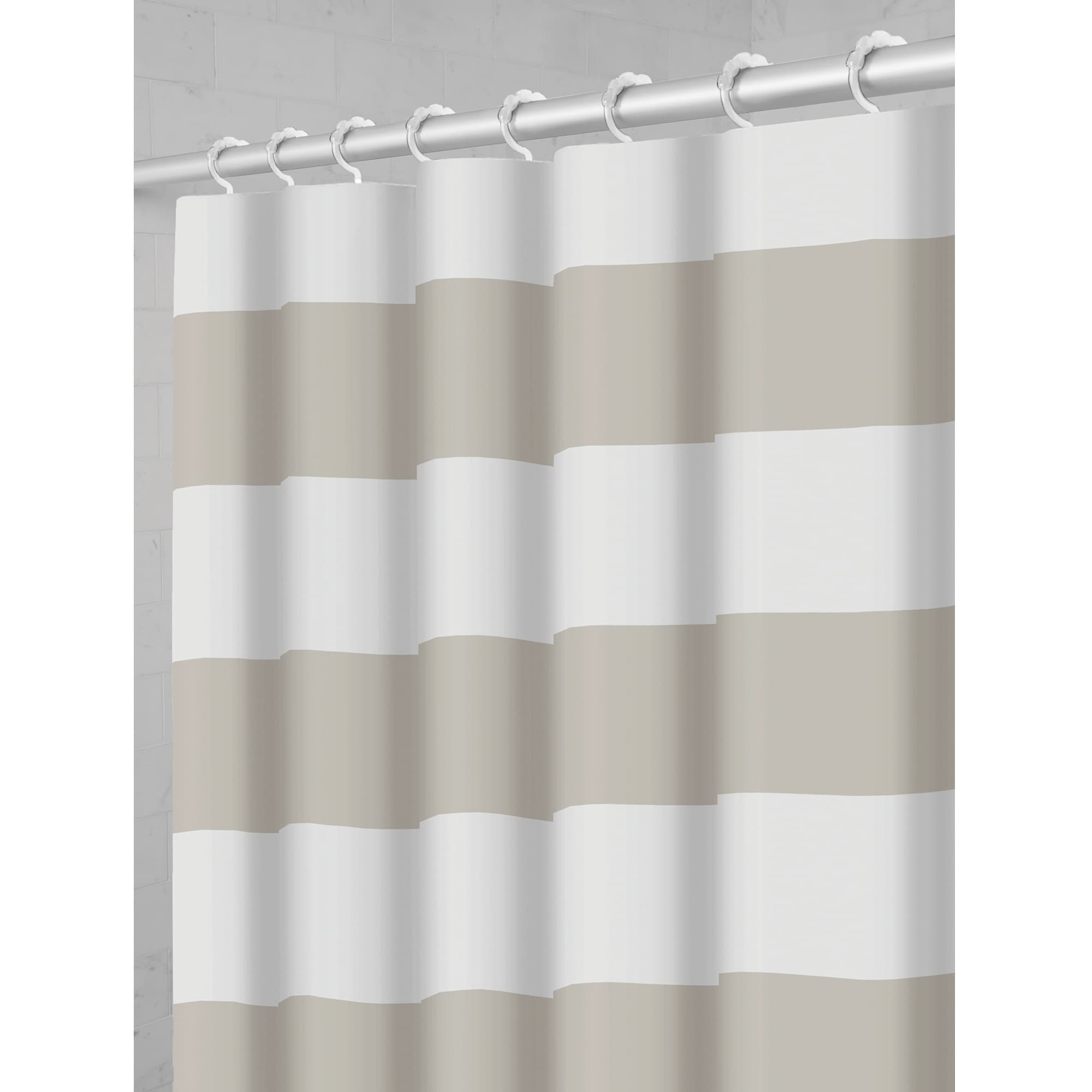 Nautical Coastal Shower Curtains Find Great Shower