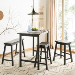 Small Pub Table And Chairs Padded Metal Folding Buy Bar Sets Online At Overstock Com Our Best Dining Customer Ratings