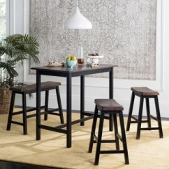 Small Pub Table And Chairs High Chair For Multiples Buy Bar Sets Online At Overstock Com Our Best Dining Room Furniture Deals