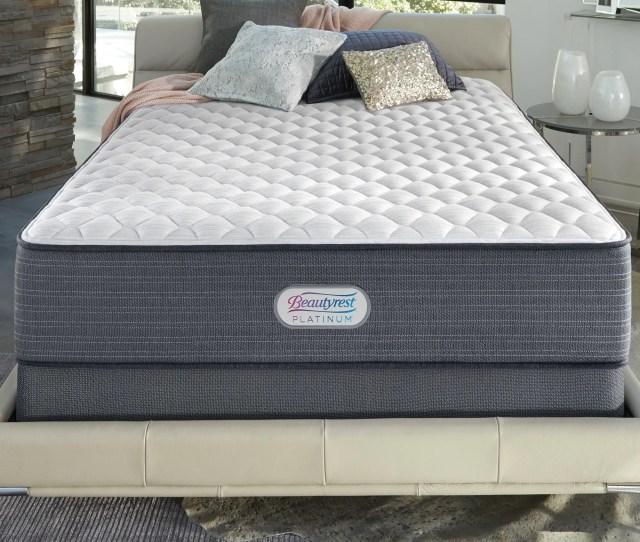Buy King Size Mattresses Online At Overstock Our Best Bedroom Furniture Deals
