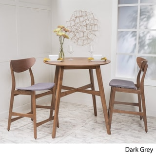 round table and chairs set cool dining room buy kitchen sets online at overstock com our best bar furniture deals