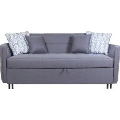 Cheap Pull Out Sofa Bed Reclining Sets For Sale How To Make A More Comfortable Overstock Com Best Quality Furniture Convertible With Pullout