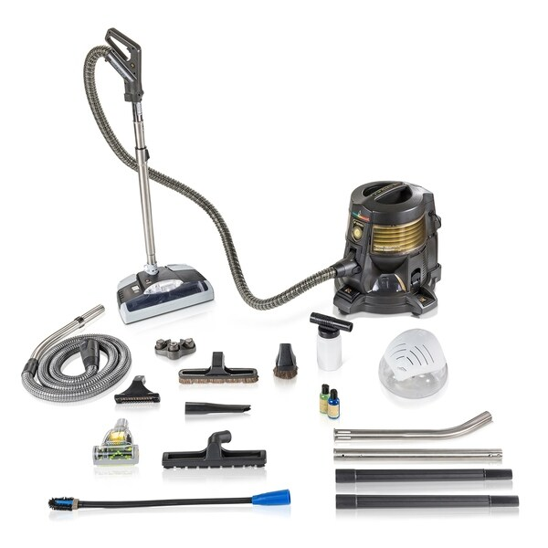 Shop Reconditioned E series Rainbow with GV powerhead and