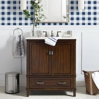 Buy Bathroom Vanities  Vanity Cabinets Online at