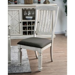 Farmhouse Dining Chairs Office Chair Jakarta Shop Tyler Rustic Antique White Set Of 2 By Foa On Sale Free Shipping Today Overstock Com 21475424