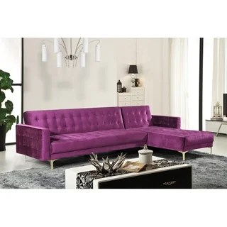 purple living room furniture sofas images of rooms decorated for fall buy sectional online at overstock our best deals