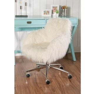 office chair online boone high buy assembled conference room chairs at overstock amber