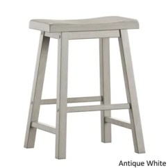 Backless Chair Height Stool Custom Director S Los Angeles Buy Counter Bar Stools Online At Overstock Com Our Best Dining Room Furniture Deals