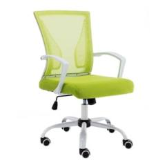 Office Chair On Rent Veranda Swing Buy Conference Room Chairs Online At Overstock Com Our Best Home Furniture Deals