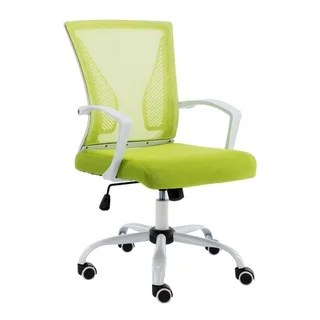 comfortable home office chair wrought iron glides buy conference room chairs online at overstock com our best furniture deals